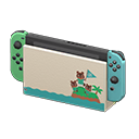 Animal Crossing ACNH Nintendo Switch Image