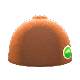 Animal Crossing New Horizons Kiwi Hat Price Acnh Items Buy Sell Prices Akrpg Com
