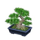 Animal Crossing New Horizons Pine Bonsai Tree Price Acnh Items Buy Sell Prices Akrpg Com