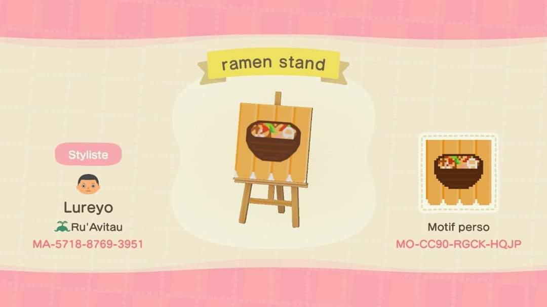 Animal Crossing New Horizons Design Id Codes Acnh Creator Ids Database Akrpg Com Page 209